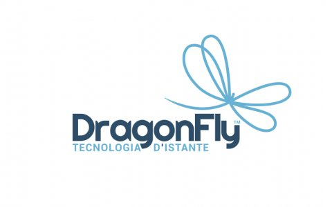 DragonFly™: technological innovation at the service of the common good