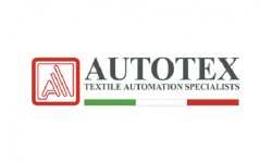 Autotex - Textile Automation Specialists