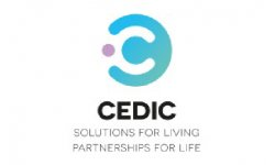 Cedic - Solutions For Living Partnerships For Life