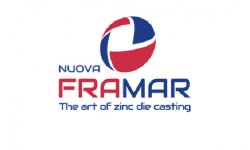 Nuova Framar - The art of zinc die casting